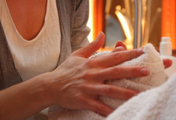 lotte naturkosmetik naturkosmetikprodukte massage kosmetik bei lotte naturkosmetik in berlin. Black Bedroom Furniture Sets. Home Design Ideas